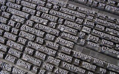 Gras, souligné, italique : quels effets utiliser sur le Web ?