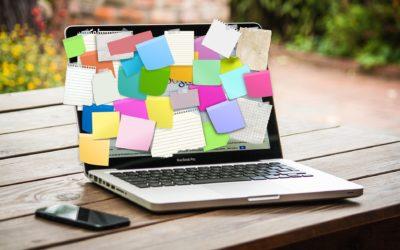 Le calendrier éditorial : votre allié pour une communication efficace