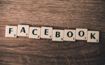 Écrire sur Facebook : quelques astuces !